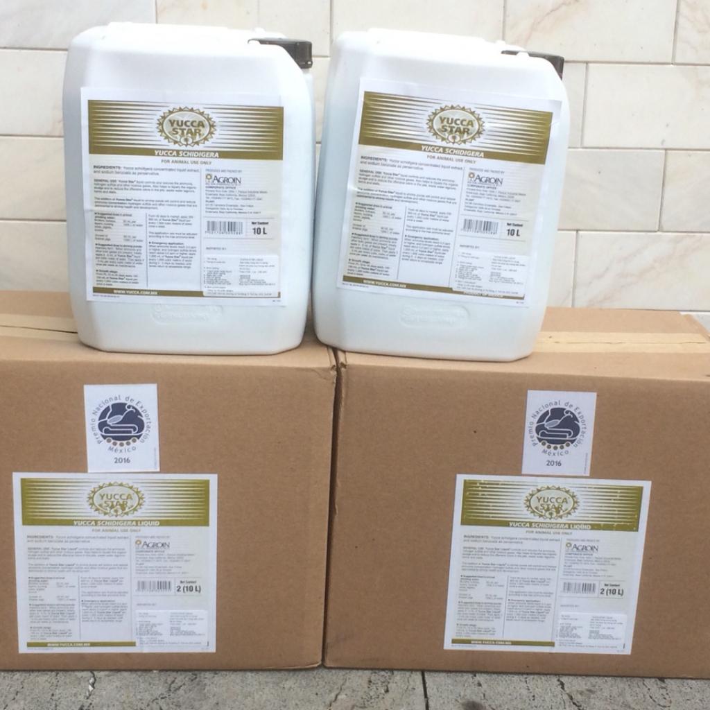 Mua bán yucca nguyên liệu, cấp cứu tôm cá nổi đầu, hấp thu khi độc NH3